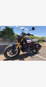2019 Indian FTR 1200 S for sale 200976774